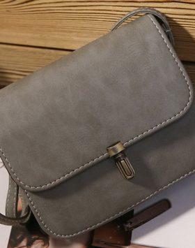 Sling Bag Wanita Harga 50 Ribuan