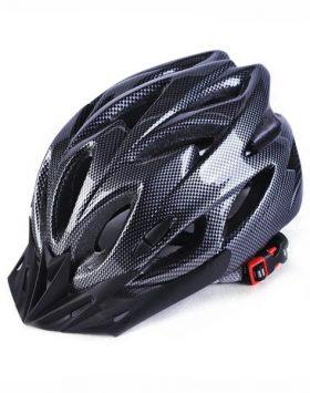 Helm Sepeda Gunung Berkualitas