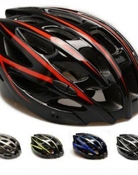 Helm Sepeda MTB Berkualitas