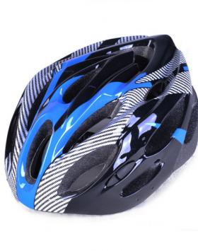 Helm Sepeda MTB Gowes Terlaris