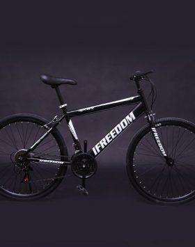 Sepeda Gunung Gowes Import Murah