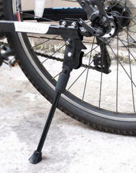 Standar Sepeda Belakang Harga Murah