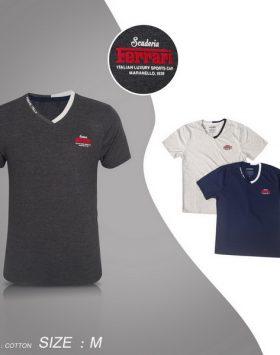 T- Shirt Baju Kaos Pria Terlaris