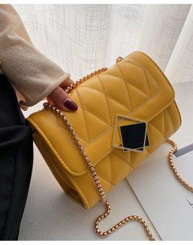 Sling Bag Wanita Remaja Harga Murah