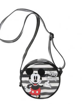 Tas Selempang Anak Mickey Mouse