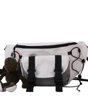Tas Waist Bag Import Harga Murah