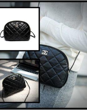 Sling Bag Kecil Simple Harga 50 Ribuan