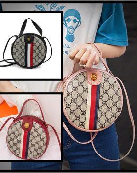 Tas Hand Bag Wanita Tali Selempang Harga Termurah