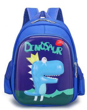 Tas Ransel Anak Tk Paud Dinosaurus