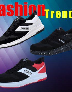 Sepatu Pria Sport Original Import