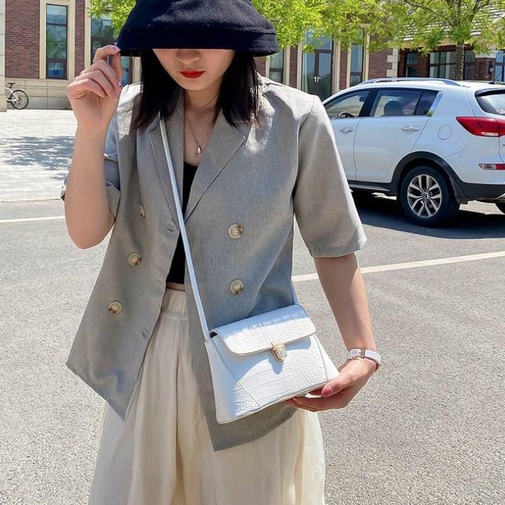 100 Tas Wanita Sling Bag Model Gambar Terbaru 2021 ...