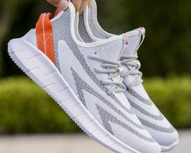 Grosiran Sneakers Pria Import Terbaru